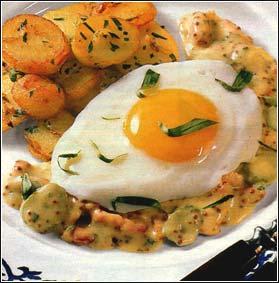 http://www.povara.ru/content/eggs.jpg