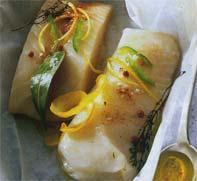 Белая рыба холодного копчения.  Палтус и масляная рыба: витамины и...
