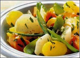 http://www.povara.ru/content/salat_1.jpg