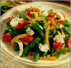 http://www.povara.ru/content/salat_fas.jpg