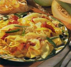 http://www.povara.ru/content/telyatella.jpg