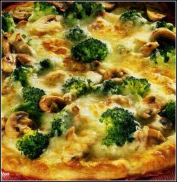 http://www.povara.ru/content/pizza_broc.jpg
