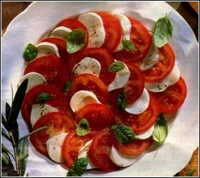 http://www.povara.ru/content/pomidory_syr.jpg