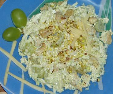 http://www.povara.ru/content/salat.jpg